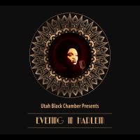 Eveing in Harlem (2022)