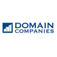 Domain Companies