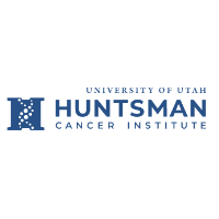Hunstman Cancer Institute