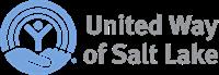 United Way of Salt Lake