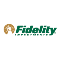 Fidelity Investments to Hire 375 People in Utah to Increase Number of Technologists