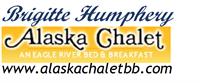 Alaska Chalet Bed & Breakfast