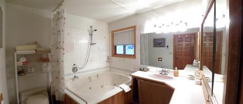 Gallery Image suite_bath.jpg