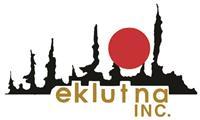 Eklutna Inc.