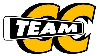 Team CC Inc.