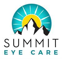 Summit Eye Care