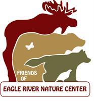 Friends of Eagle River Nature Center
