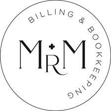 MRM Billing & Bookeeping, LLC