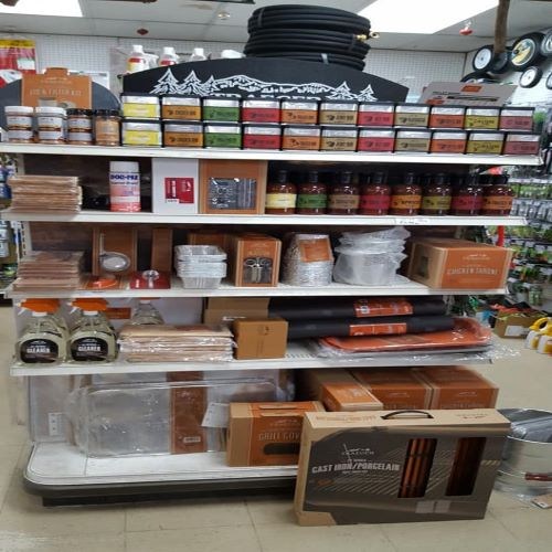 Gallery Image traeger_section.jpg