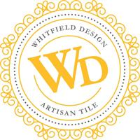 Artisan Tile at Whitfield Design