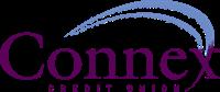 Connex Credit Union - Branford