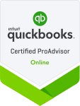 Quick Books Pro Advisers