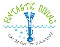 Fintastic Diving LLC
