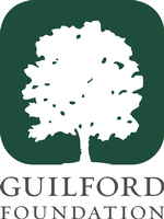 Guilford Foundation, The
