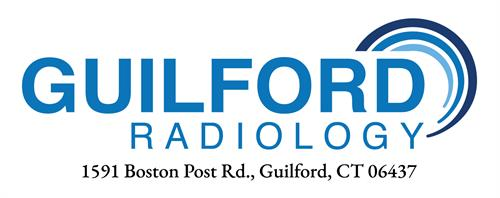 Gallery Image Guilford_Radiology_address-01.jpg