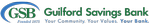 Guilford Savings Bank - Branford