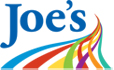 Joe's Paint & Floor Stores
