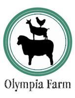 Olympia Farm