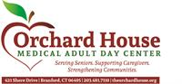 Orchard House Medical Adult Day Center
