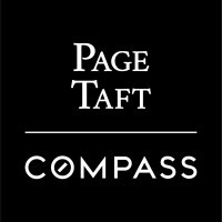 Page Taft Compass Real Estate