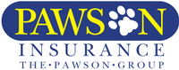 The Pawson Insurance Group