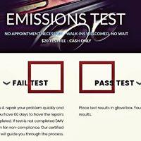 Gallery Image emissions.jpg