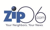 Shore Publishing - The Sound/Guilford Courier/Zip06