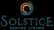 Solstice Senior Living at Guilford