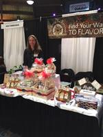 Bridal Show Wallingford