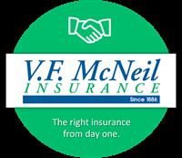 V. F. McNeil Insurance