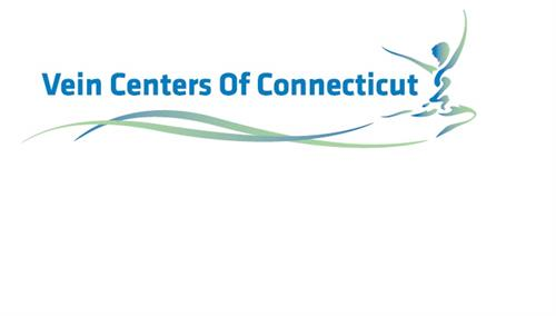 Gallery Image Vein_Centers_of_CT_Color_Logo.jpg