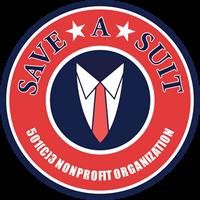 Save-A-SUIT