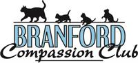 Branford Compassion Club