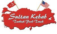Sultan Kebab LLC
