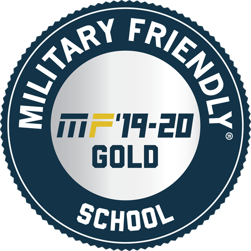 Gallery Image mf-gold-2019_(1).png