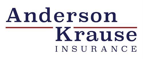 Anderson-Krause Logo