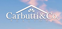 Carbutti & Co Realtors