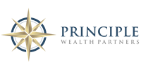 Principle Wealth Partners