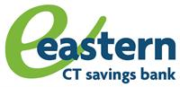 Eastern CT Savings - Mortgage Center