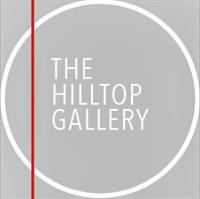 The Hilltop Gallery