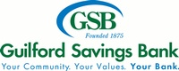 Guilford Savings Bank - Main