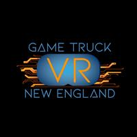 VR Game Truck New England