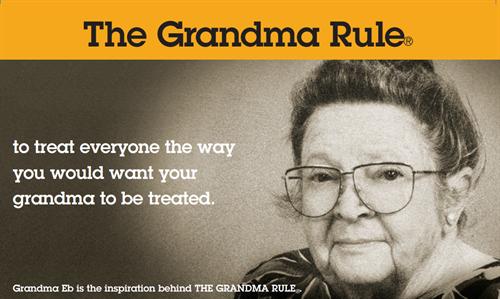 Gallery Image grandma.PNG