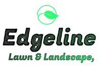 Edgeline Lawn and Landscape LLC
