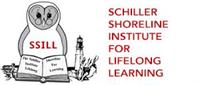 Schiller Shoreline Institute for Lifelong Learning (SSILL)