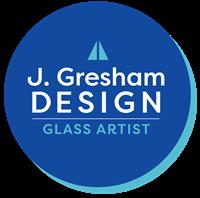 J. Gresham Design