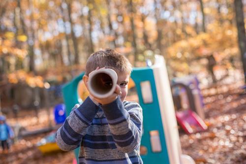 Gallery Image CNS_Nov_16_Playground_14.jpg