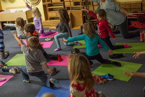 Gallery Image IMG_0019_CNS_Yoga.jpg