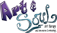 Art and Soul Art Therapy, LLC