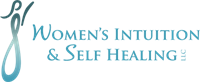 Women's Intuition and Self Healing, LLC